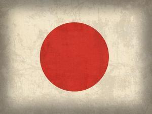 Japan by David Bowman