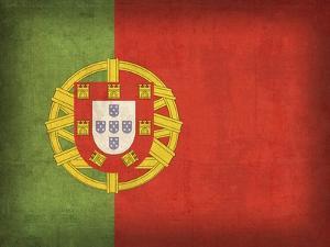 Portugal by David Bowman