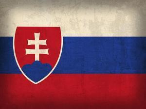 Slovakia by David Bowman