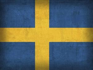Sweden by David Bowman