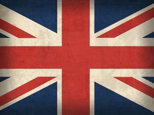 United Kingdom by David Bowman