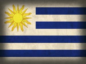 Uruguay by David Bowman
