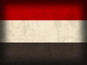 Yemen by David Bowman