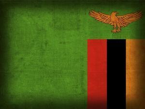 Zambia by David Bowman