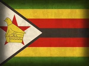 Zimbabwe by David Bowman