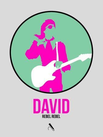 David by David Brodsky
