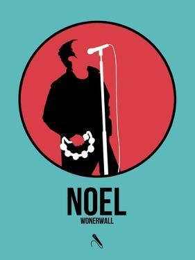 Noel by David Brodsky