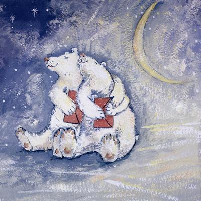 Happy Bears