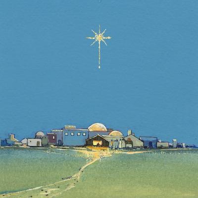 Nativity, 2008