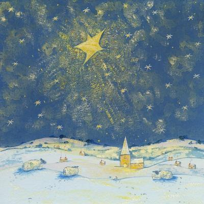 Starlight, 2008