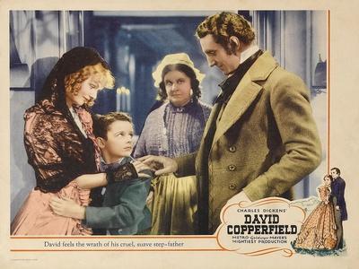 https://imgc.allpostersimages.com/img/posters/david-copperfield-1935_u-L-P99LDD0.jpg?artPerspective=n