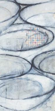 Patio 2 by David Dauncey