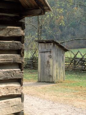 Affordable outhouses posters for sale at for Outdoor bathrooms for sale