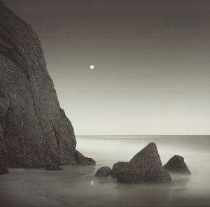 Shark Tooth Cliff by David Fokos