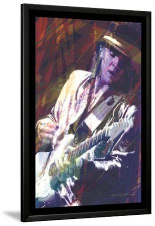 David Glover- Guitar Master by David Glover