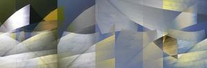 Geary 3 by David Jordan Williams