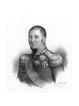 Alexandre Digeon