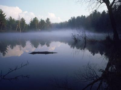 Lake Muskokas, Ontario