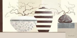 Timeless Twings I by David Sedalia