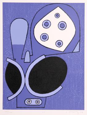 V.4 by David Storey