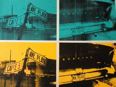 Havana 2 by David Studwell