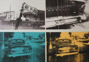 Havana 3 by David Studwell