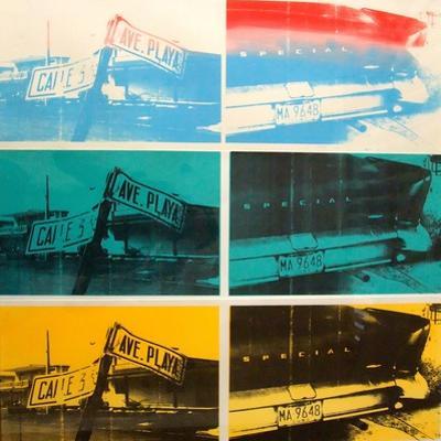 Havana 4 by David Studwell