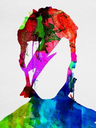 https://imgc.allpostersimages.com/img/posters/david-watercolor-portrait_u-L-Q1BJW4W0.jpg?p=0
