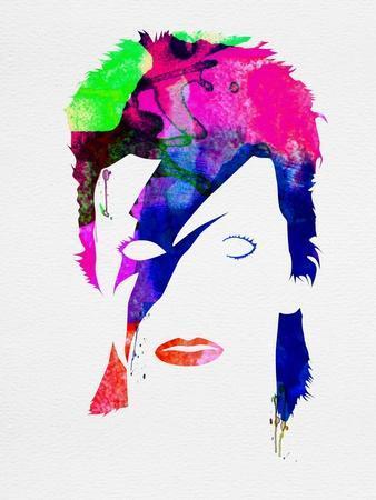 https://imgc.allpostersimages.com/img/posters/david-watercolor_u-L-Q1BJW580.jpg?p=0
