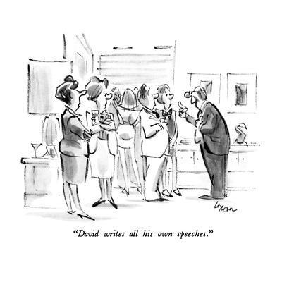 https://imgc.allpostersimages.com/img/posters/david-writes-all-his-own-speeches-new-yorker-cartoon_u-L-PGT8KL0.jpg?artPerspective=n