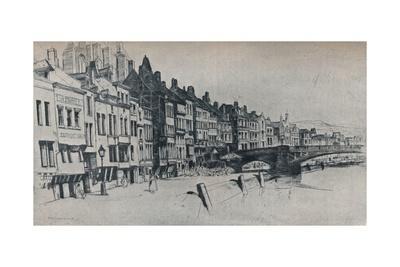 'Dinant', 1907