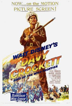 https://imgc.allpostersimages.com/img/posters/davy-crockett-king-of-the-wild-frontier_u-L-F4SA2X0.jpg?artPerspective=n