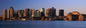 Dawn Boston, MA