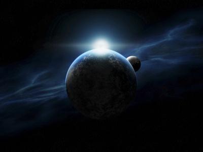 https://imgc.allpostersimages.com/img/posters/dawn-breaks-on-an-alien-planet_u-L-PES0ZD0.jpg?artPerspective=n