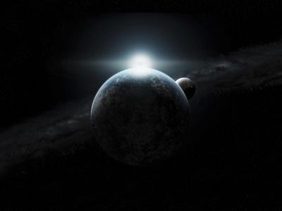 https://imgc.allpostersimages.com/img/posters/dawn-breaks-on-an-alien-planet_u-L-PES15L0.jpg?artPerspective=n
