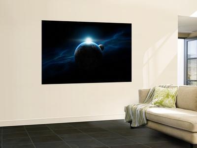 https://imgc.allpostersimages.com/img/posters/dawn-breaks-on-an-alien-planet_u-L-PFHBEE0.jpg?artPerspective=n