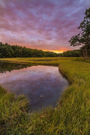 https://imgc.allpostersimages.com/img/posters/dawn-on-the-salt-marsh-along-the-castle-neck-river-in-ipswich-massachusetts_u-L-Q1D0SFZ0.jpg?p=0
