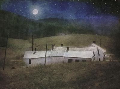 Adam's Farm