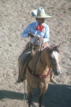 Day in Old Mexico Fiesta, San Antonio, Texas