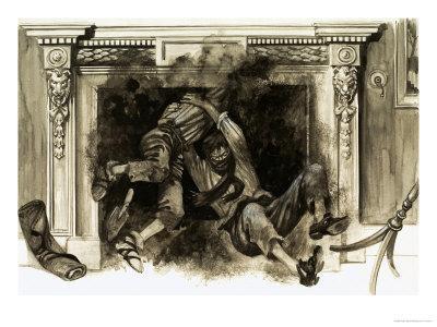 https://imgc.allpostersimages.com/img/posters/day-in-the-life-of-a-chimney-sweep_u-L-P56A7B0.jpg?artPerspective=n