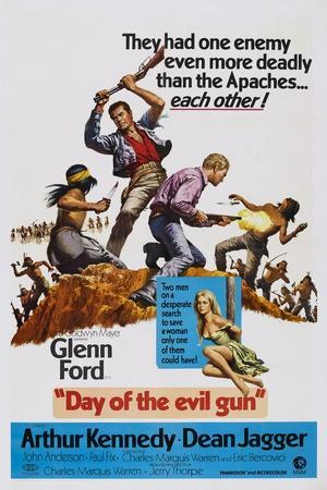 https://imgc.allpostersimages.com/img/posters/day-of-the-evil-gun_u-L-PQBAB30.jpg?artPerspective=n