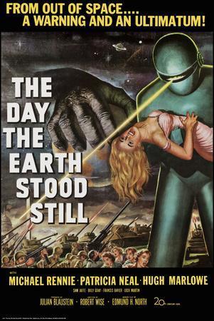 https://imgc.allpostersimages.com/img/posters/day-the-earth-stood-still_u-L-F8JMQ20.jpg?artPerspective=n