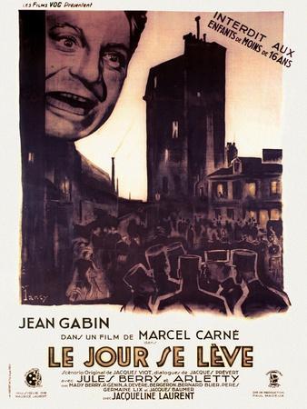 https://imgc.allpostersimages.com/img/posters/daybreak-1939-le-jour-se-leve_u-L-PTZUMQ0.jpg?artPerspective=n