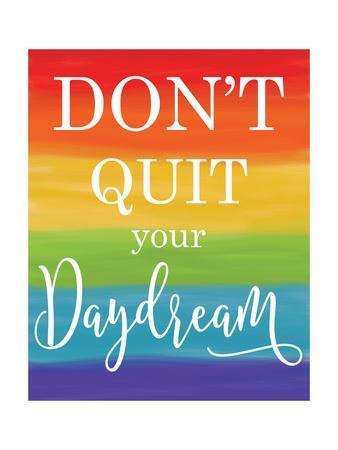 https://imgc.allpostersimages.com/img/posters/daydream-rainbow_u-L-Q10ZTXK0.jpg?artPerspective=n