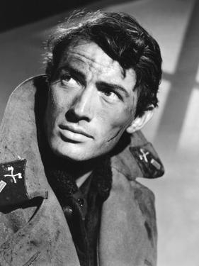 Days of Glory, Gregory Peck, 1944