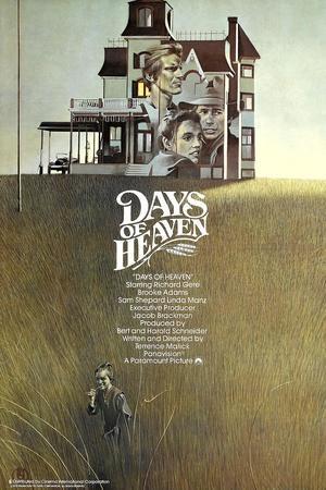 https://imgc.allpostersimages.com/img/posters/days-of-heaven-1978_u-L-Q12Z5OG0.jpg?artPerspective=n