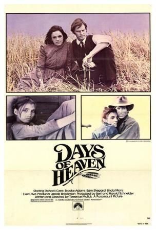 https://imgc.allpostersimages.com/img/posters/days-of-heaven_u-L-F4S8DN0.jpg?artPerspective=n