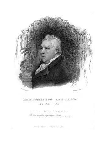 James Forbes