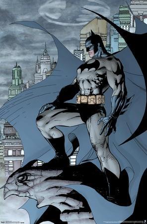 https://imgc.allpostersimages.com/img/posters/dc-comics-batman-cape_u-L-F9KM8W0.jpg?p=0