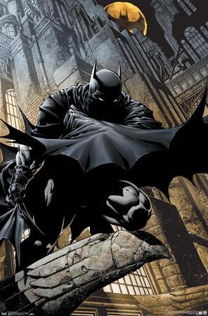 https://imgc.allpostersimages.com/img/posters/dc-comics-batman-lurking_u-L-F9KM7L0.jpg?p=0